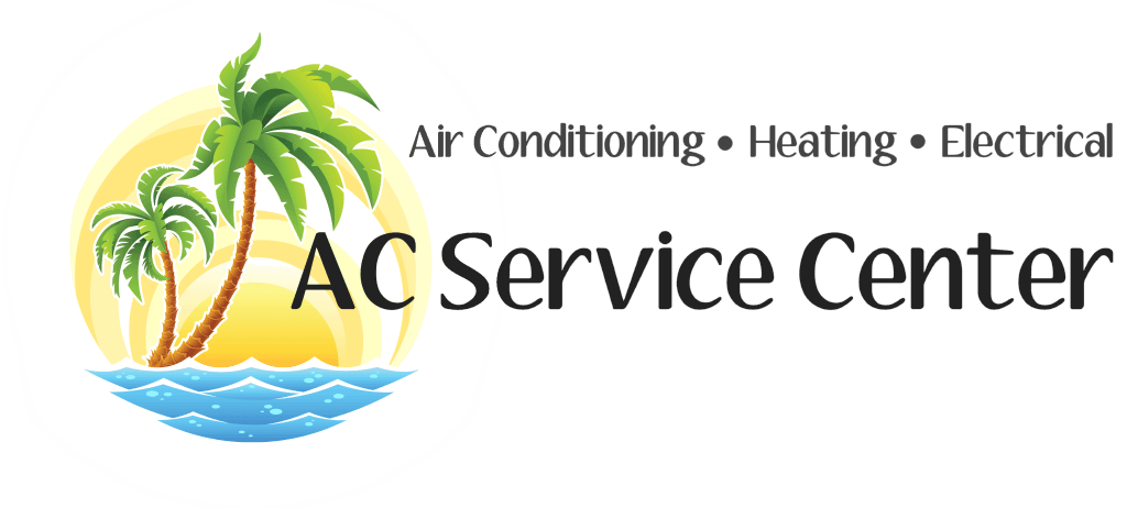 Air Conditioner repair service in Kingsland GA