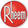 Rheem Heat pump units service and sold in St. Marys GA