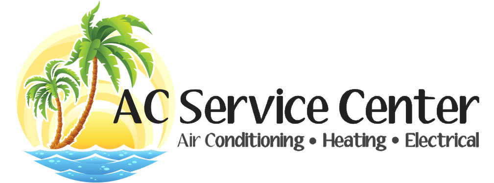 Call AC Service Center for reliable AC repair in Kingsland GA